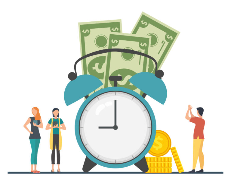 Monthly Retainers Versus Hourly Billing Rates