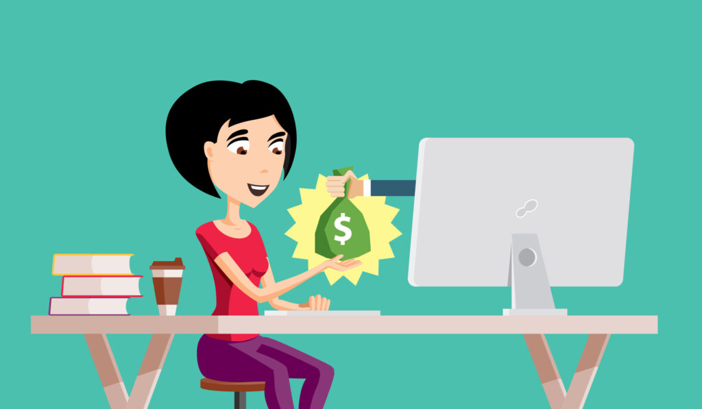 How to realistically scope a freelance assignment