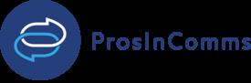 ProsInComms
