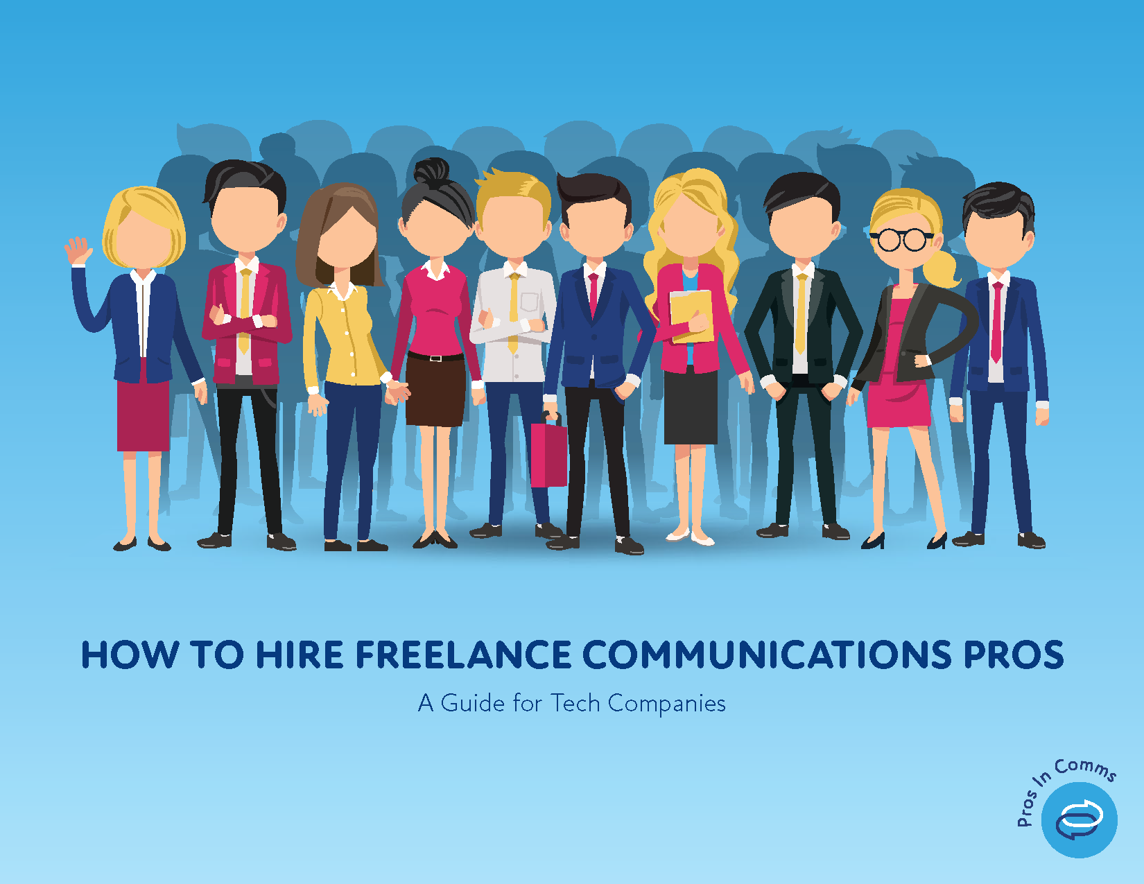 How-to-hire-a-freelancer