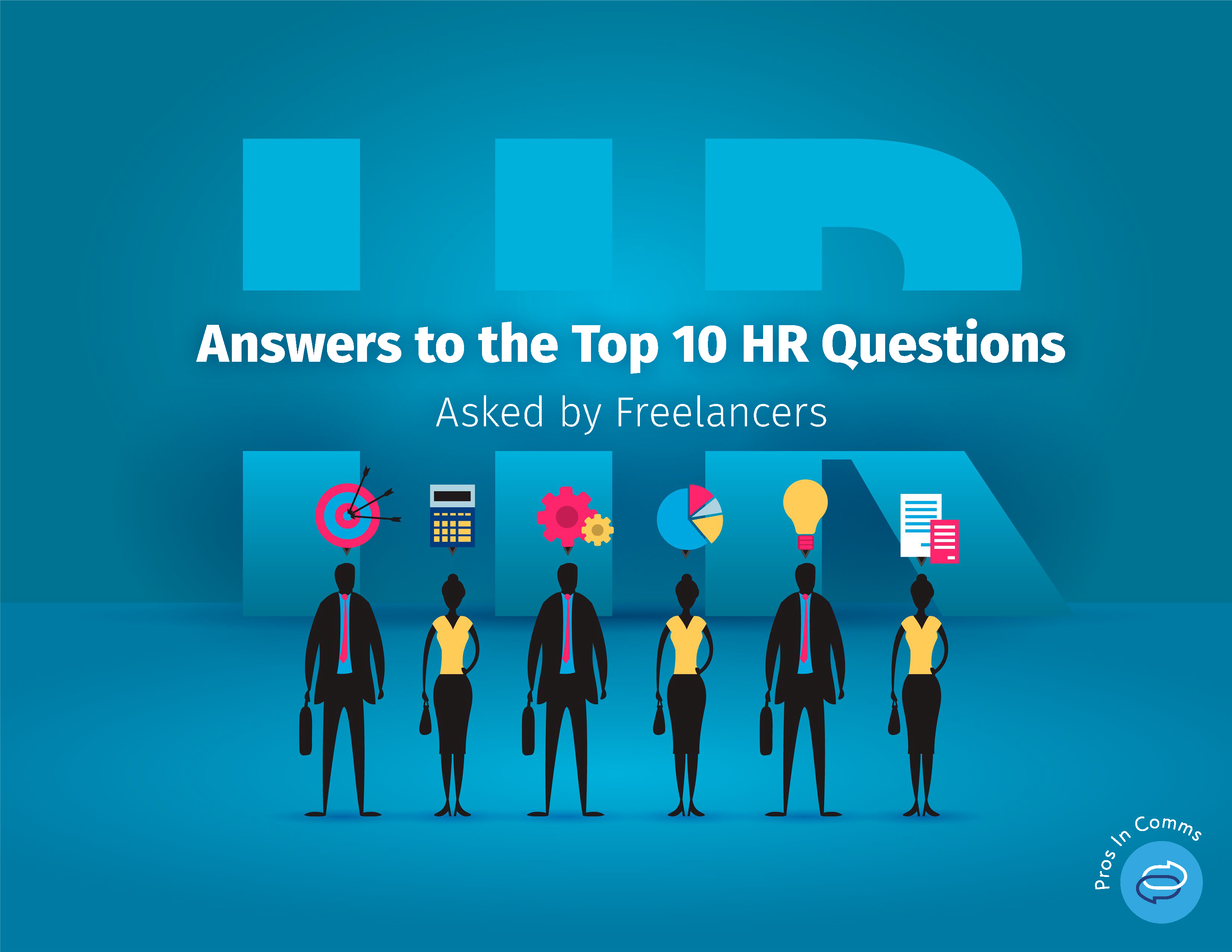 Top 10 HR Questions