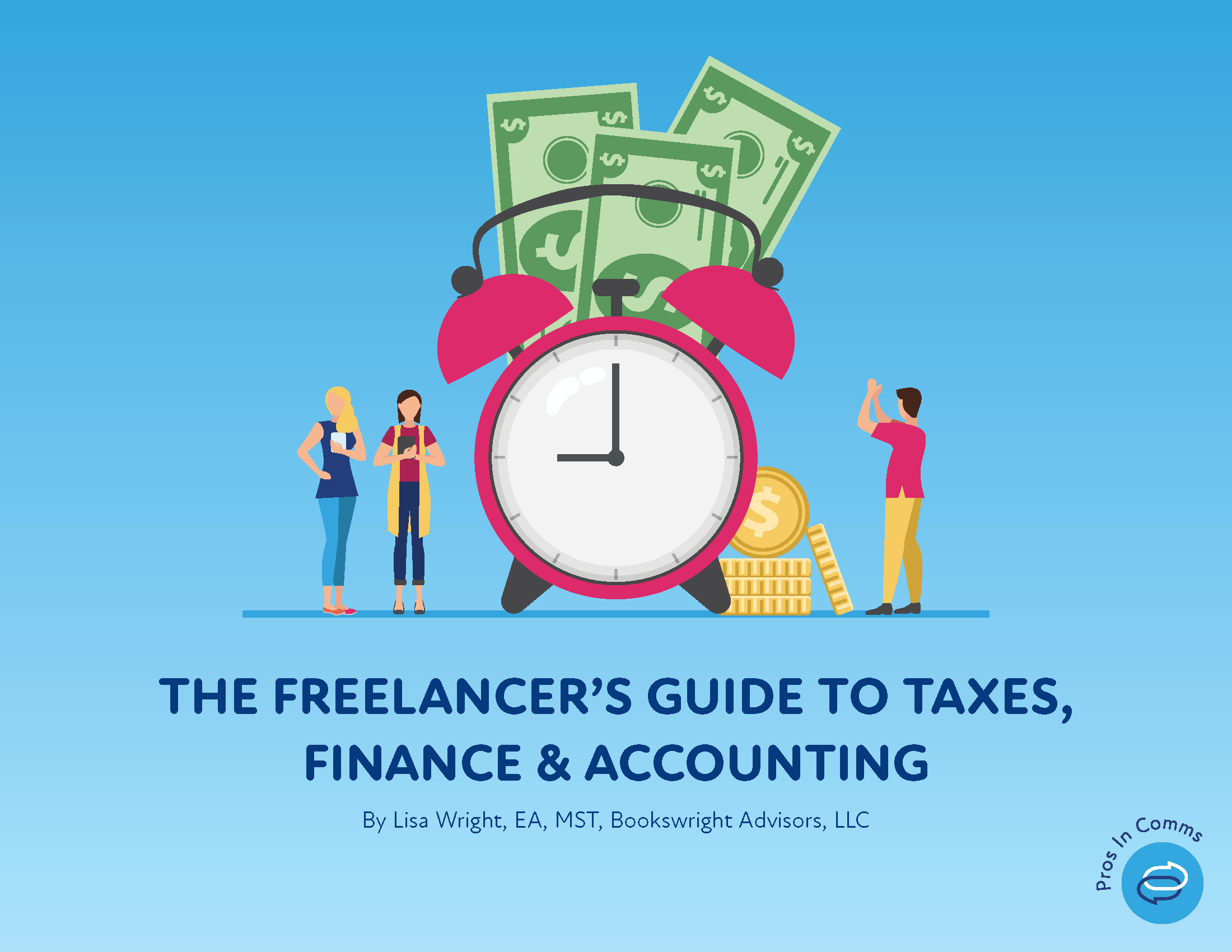 The-Freelancers-Guide-to-Taxes-Finance-and-Accounting