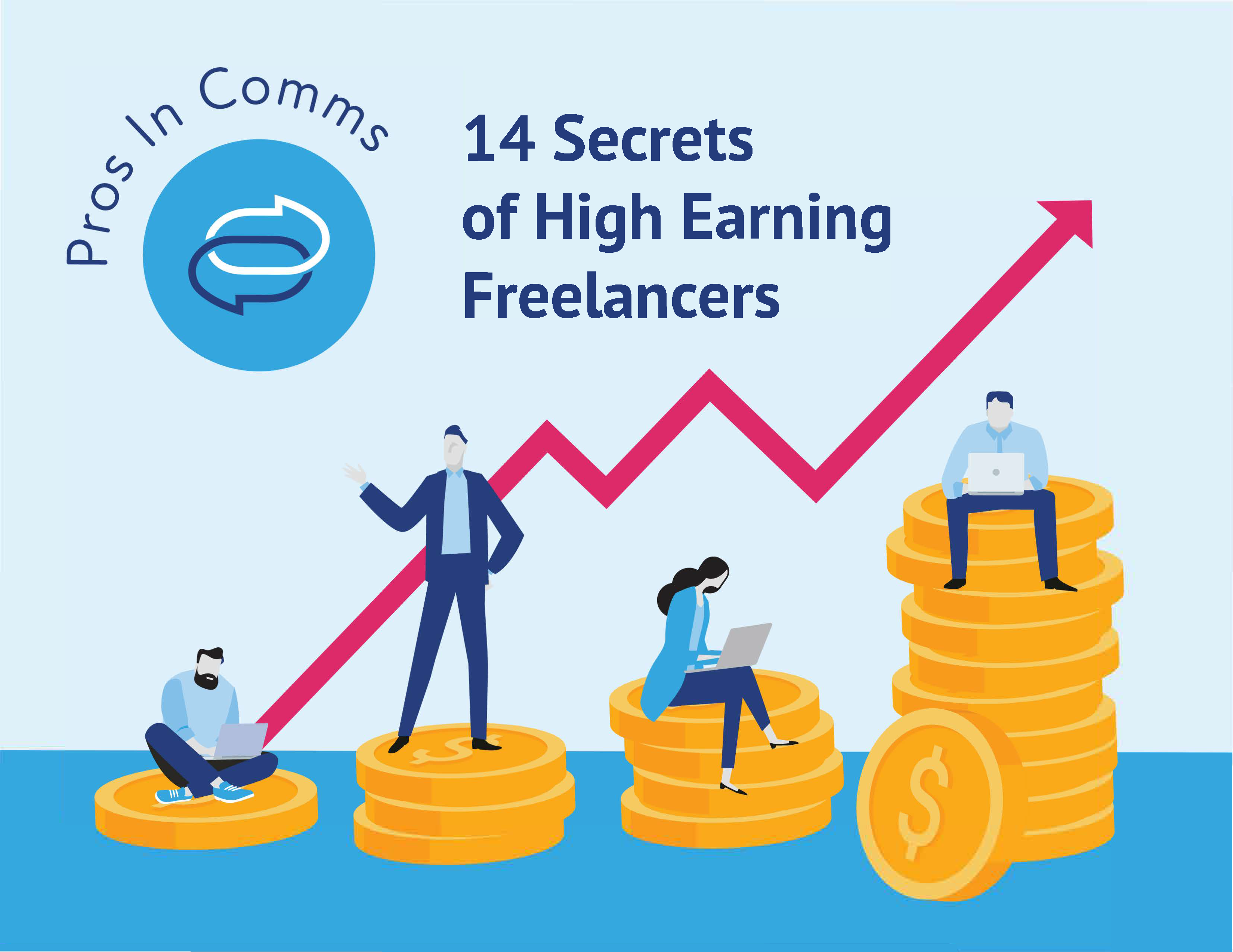 secrets-of-high-earning-freelancers